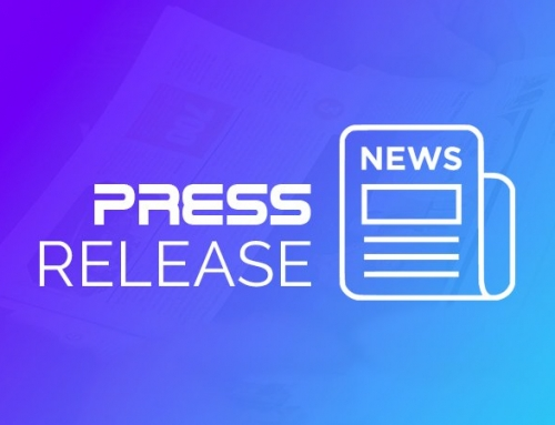 Press Release: Trivedi Global, Inc. and Inthirani Arul Announce Research Results on the Impact of a Biofield Energy Treated Nutraceutical on Inflammatory and Autoimmune Disorders (Globe Newswire)